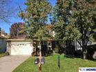 15128 Patterson Dr, Omaha, NE 68137