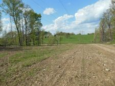 County Road 5360, Willow Springs, MO 65793