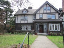 4770 Wallingford St, Shadyside, PA 15213