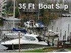 924 King James Landing Road Unit: Boat Slip 6, Annapolis, MD 21403