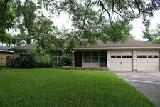 1509 Ronson Rd, Houston, TX 77055