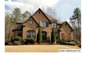 7015 Eagle Point Trl, Birmingham, AL 35242