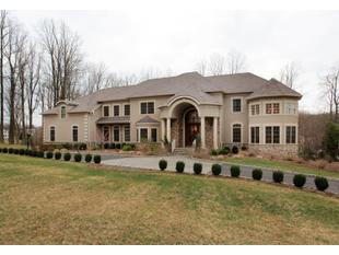 100 Emerald Valley Lane, Basking Ridge, NJ.