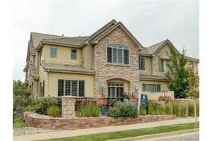 10083 Bluffmont Ct, Lone Tree, CO 80124