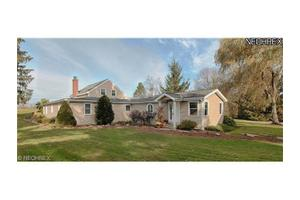 13881 Chardon Windsor Rd, Chardon, OH 44024
