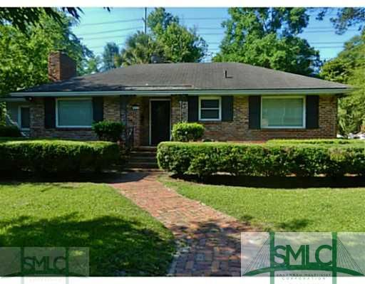 realestateandhomes search ardmore gould estates olin heights savannah type single family home