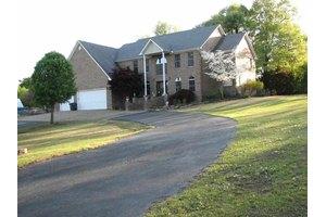 229 County Road 470, Jonesboro, AR 72404