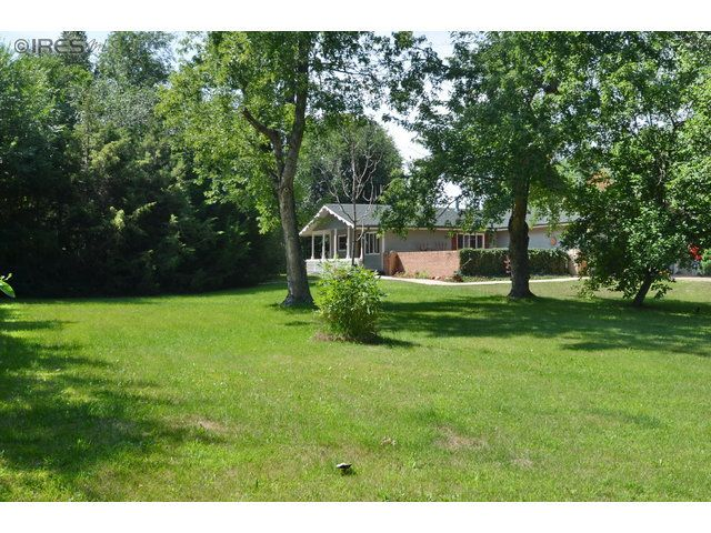 7171 n 63rd st niwot co 80503 home for sale and real