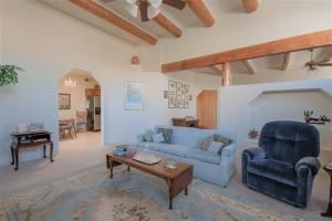 7734 Cedar Canyon Rd Ne, Albuquerque, NM