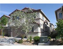 6472 Chettle House Ln, Las Vegas, NV 89122