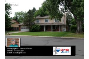 2613 Silver Creek Dr, Fort Collins, CO 80525