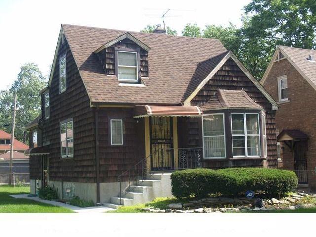 436 W 102nd St, Chicago, IL 60628