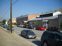 102 Woodring St, Cashmere, WA 98815