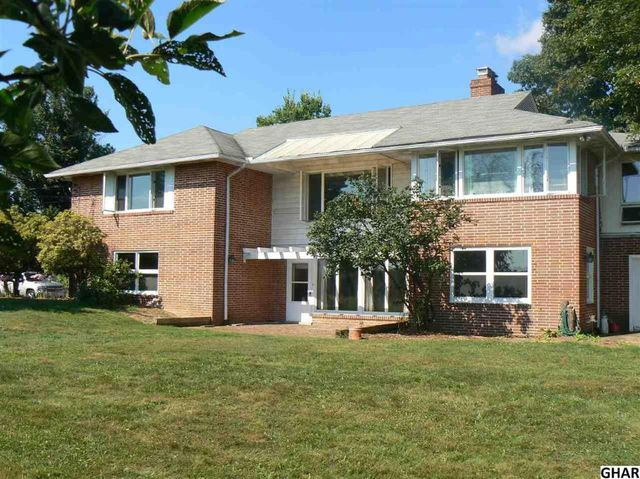 429 lewisberry rd new cumberland pa 17070 home for sale and real estate listing