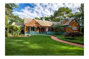 Photo of 172 SUMMIT VIEW LANE,North Kingstown, RI 02852