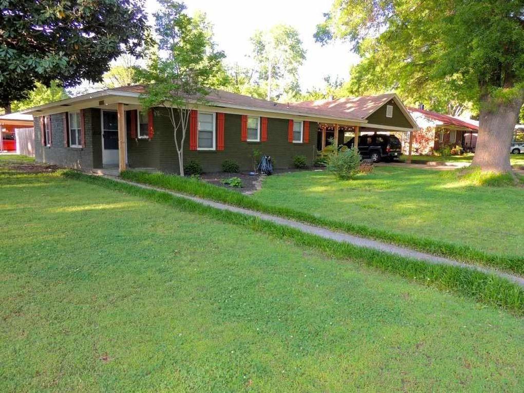 1056 Mount Moriah Rd, Memphis, TN 38117 - realtor.com®