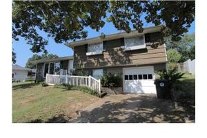 3907 Laird Ln, Chattanooga, TN 37415