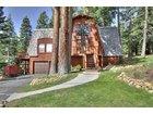 225 Talmont Circle, Tahoe City, CA 96145