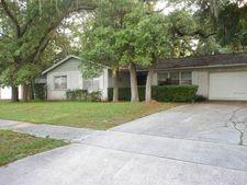 7110 N Whittier St, Tampa, FL 33617