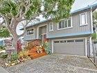 405 Granite Street, Pacific Grove, CA 93950