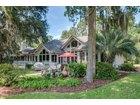 Photo of Hilton Head Island home for sale