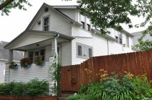 2973 N Booth St, Milwaukee, WI 53212