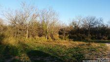 Cypress St Lot 1-8, Jourdanton, TX 78026