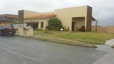4604 Savannah Ave, Hidalgo, TX 78503