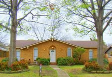 11224 Cactus Ln, Dallas, TX 75238