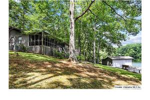141 Brooks Ln, Leeds, AL 35210