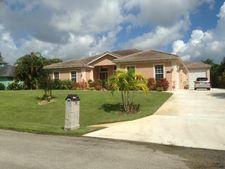 8431 Se Duncan St, Hobe Sound, FL 33455