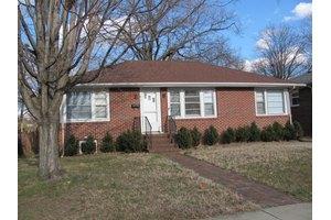 1617 Stafford Ave, Fredericksburg, VA 22401