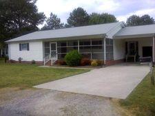 20920 Glenwood Ave, Out Of Area, VA 23873
