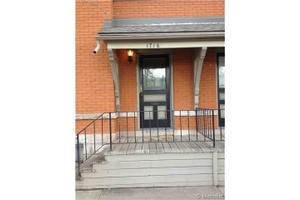 1716 E 16th Ave, Denver, CO 80218
