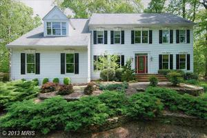 Photo of 1004 HOWARD GROVE CT,DAVIDSONVILLE, MD 21035