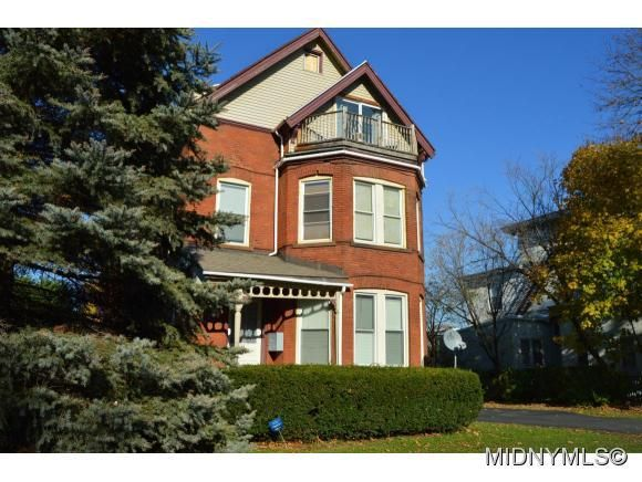 303 rutger st utica ny 13501 home for sale and real