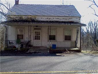 4710 Churchview Rd, Zionsville, PA