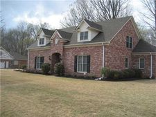 160 Deerfield Cv, Somerville, TN 38068