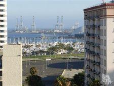 140 Linden Ave, Long Beach, CA 90802