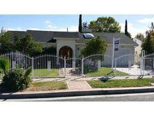 5072 Chimineas Ave, Tarzana, CA 91356