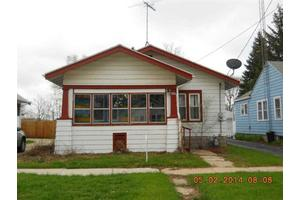 1211 22nd Ave, Rockford, IL 61104