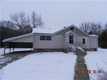1053 Madison 9516, Fredericktown, MO