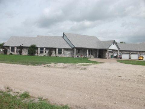 Branden Manor Real Estate Homes For Sale In Branden