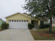 7817 Laurel Oak Ln, Kissimmee, FL 34747