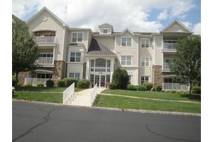 3107 Chesterwood Way, Franklin Twp, NJ 08873
