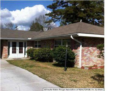 10713 Cletus Dr, Baton Rouge, LA