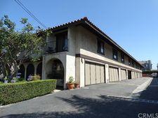 1438 W 146th St Unit 4, Gardena, CA 90247