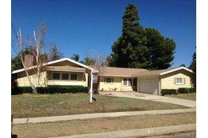 10347 Limerick Ave, Chatsworth, CA 91311
