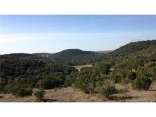 509 Bow Cross Pt, Austin, TX 78738