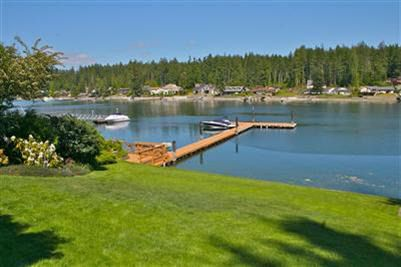 3615 Forest Beach Dr Nw Gig Harbor Wa 98335